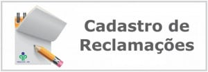 Reclamações do Procon em Curitiba: tipos de arquivamento