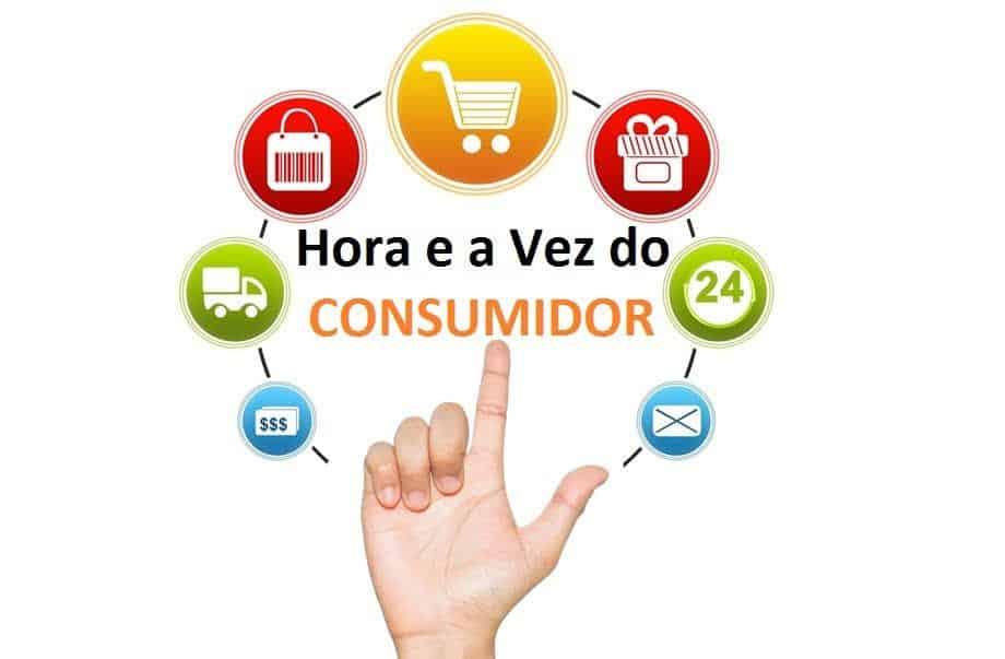 Procon_Recife_LISTA_EMPRESAS