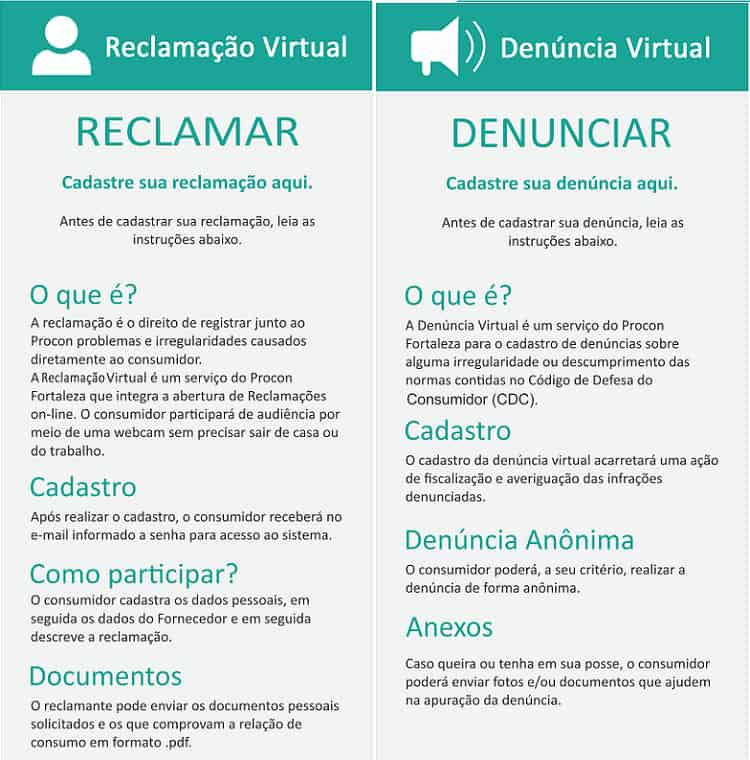 Procon_Fortaleza_LISTA_EMPRESAS