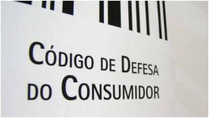 Consulta de Processo Procon online