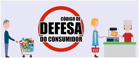 Postos de Atendimento, Endereço e Telefone do Procon Belo Horizonte