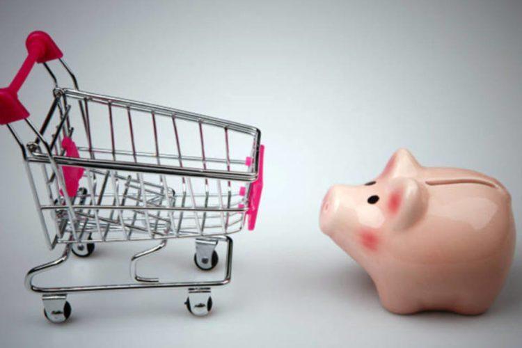 site compara preços de medicamentos