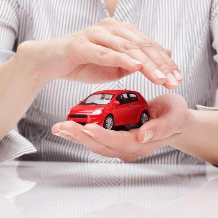 o seguro prestamista é legal
