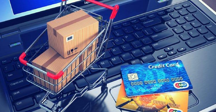 consumidor reclamações online