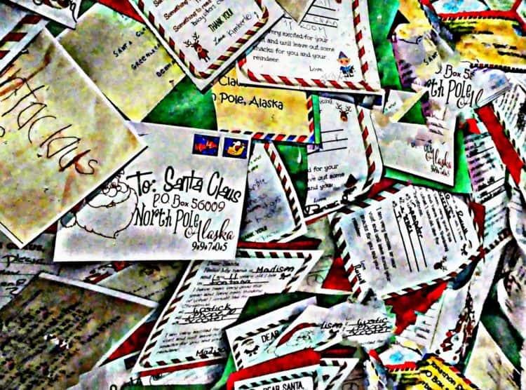 Carta de Reclamação Escolar