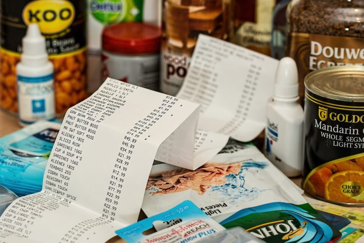 Prática Abusiva Contra o Consumidor