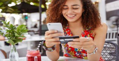 cancelar compra Mercado Livre app