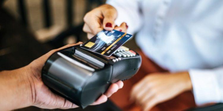 Cobrar com point mercado pago