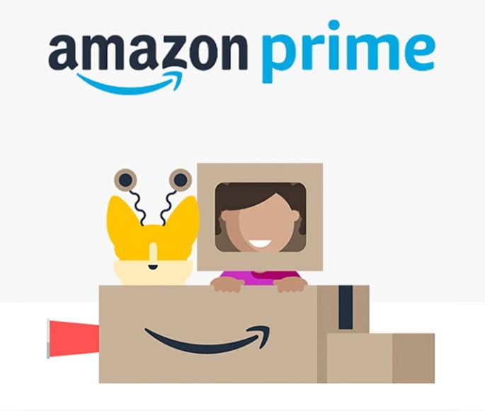 Reembolso Amazon
