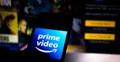 amazon prime video login e senha gratis